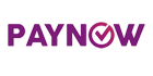 paynow-small-logo