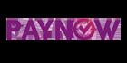 paynow-small-logo